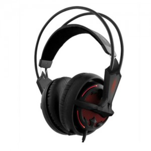 diablo3_headset