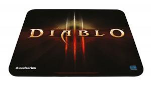 diablo3_mousepad