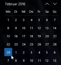 2015-10-28 18_15_41-Kalender